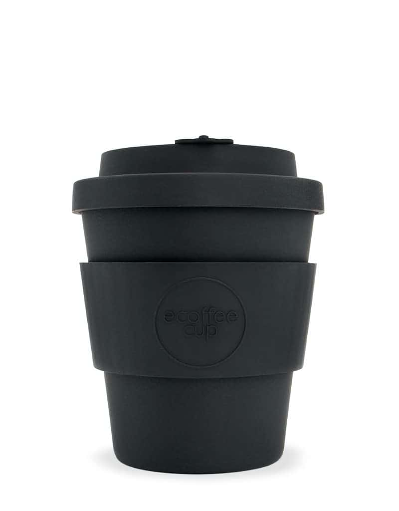 Balkondach Flex Roof Bambus Keepcup