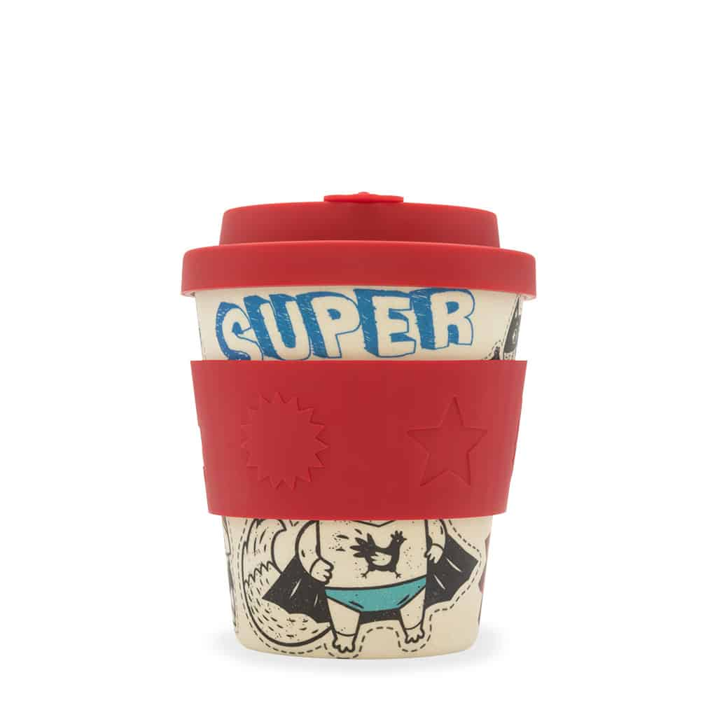 Animal Coffee Cups Latte Levy On Single Use Cups No Excuse For Single Use Ecoffee Cup