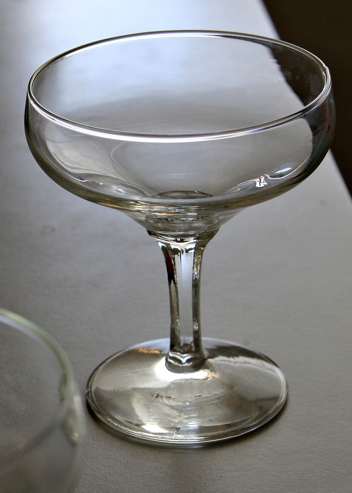 Champagner Glas Types Of Champagne Glasses Ecofren F And B Community
