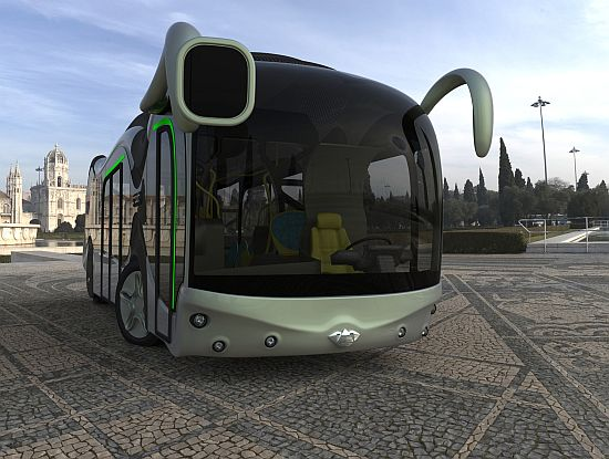 credo e bone concept bus by peter simon 1