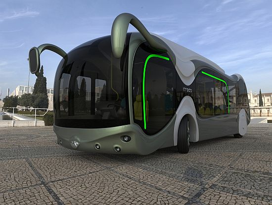 credo e bone concept bus by peter simon 6