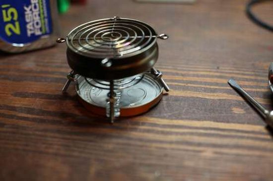 diy bbq grill from altoids sours tin 4