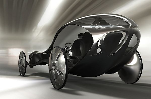 ealo electric concept car 4