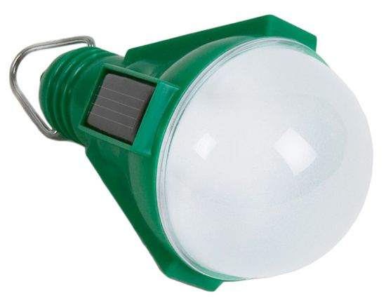 nokero n100 solar light bulb 1