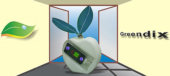 solar powered energy apple tree by greendix 4