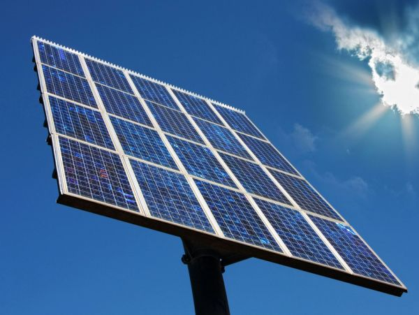 The Good, the bad and the ugly Solar thermal energy - Ecofriend - solar thermal energy