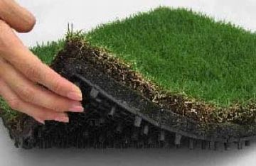 the tm9 turf mat credit toyota roof garden