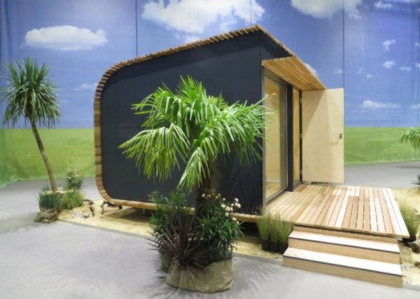 Wave Eco Cabin (7)