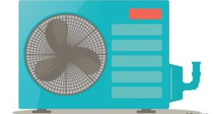 Your HVAC System