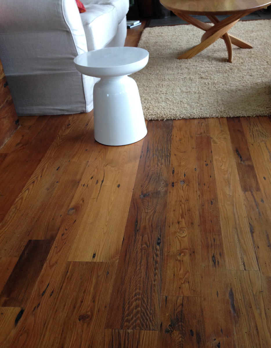 Sustainable wood flooring gallery eco friendly flooring Friendly floors