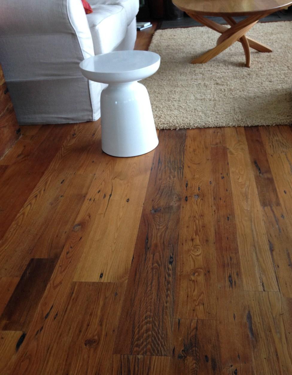 Sustainable wood flooring gallery eco friendly flooring for Sustainable flooring