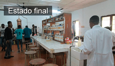 Estado_Final_ Laboratorio