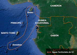 Mapa_Guinea_Ecuatorial