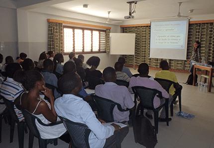 seminario_capacitacion_medioambiental_profesores