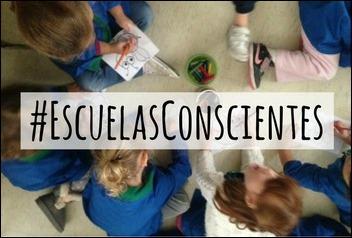 Escuelas Conscientes - copia (2) marco negro