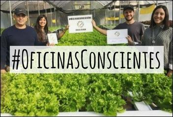 Escuelas Conscientes - copia (3) marco negro