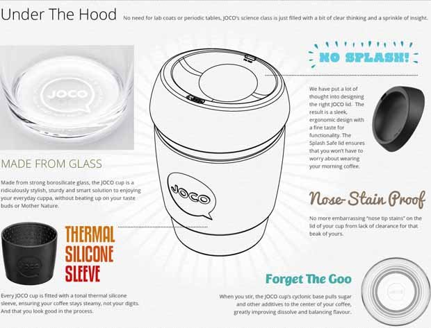 joco-reusable-coffee-cup