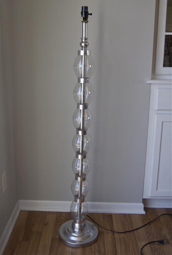 bottleslamp9