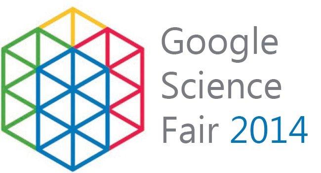 GooglescienceFair2014