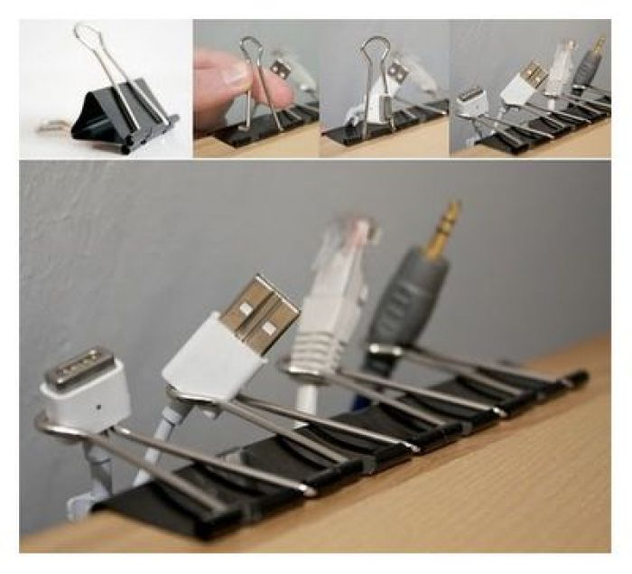 Organizar cables (10)
