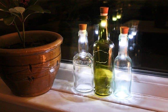 Bottlelight5