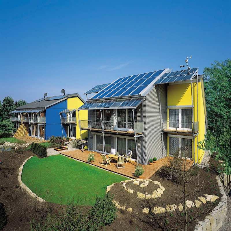 Alemanha bairro Solar6