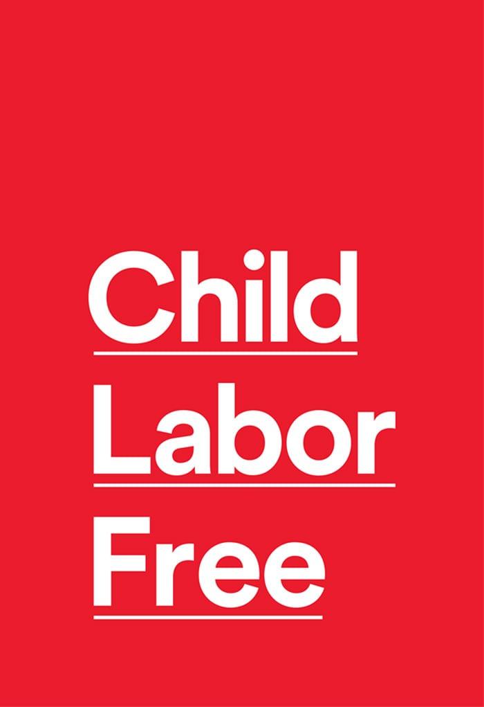 Child Labor Free2