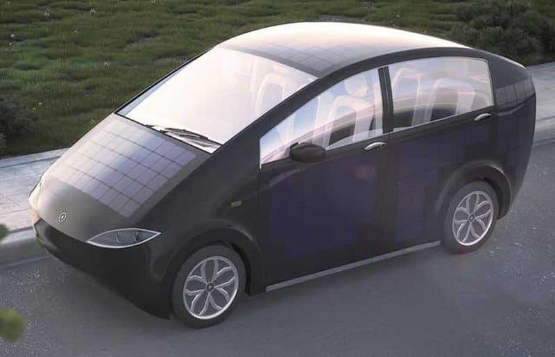 sion-coche-electrico-1