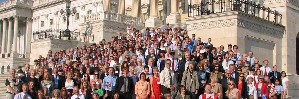 CCL-2013-Capitol-