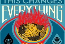 this-changes-everything