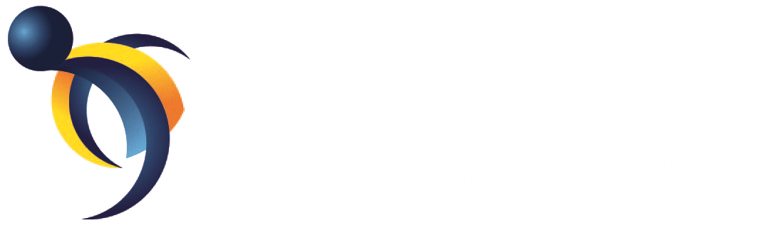 Online Training Courses | Ecole Racine