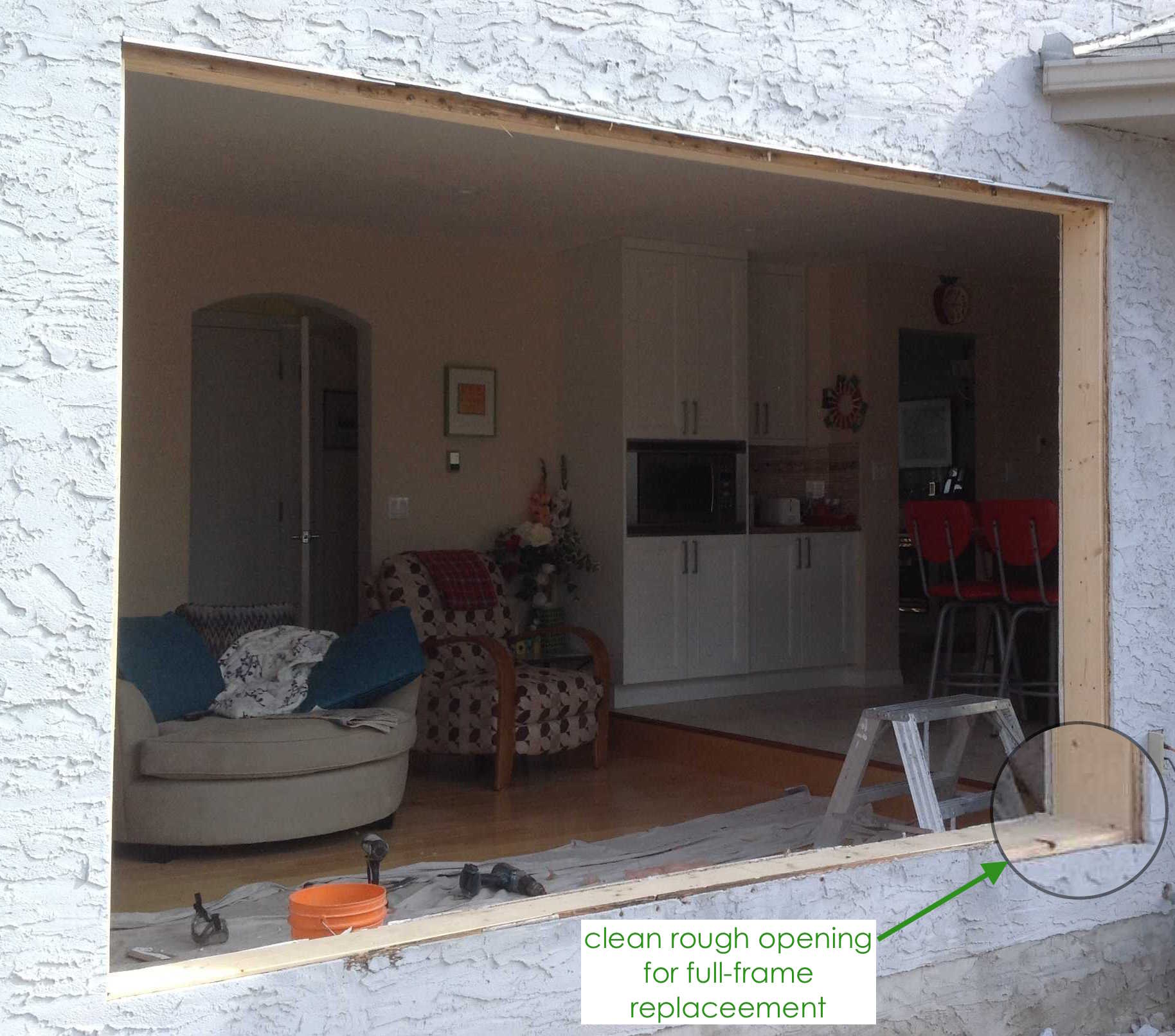 Window Inserts Canada Cost Of Replacement Windows Today S Range Of Window Prices