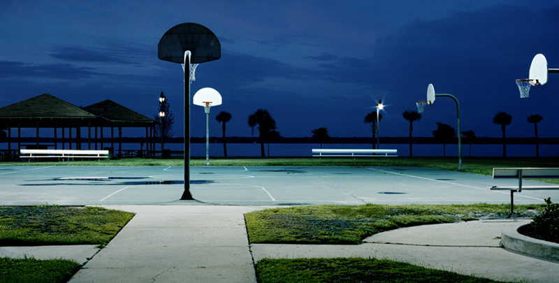 Good Evening Wallpaper Quotes Hoops Ecologically Orientated