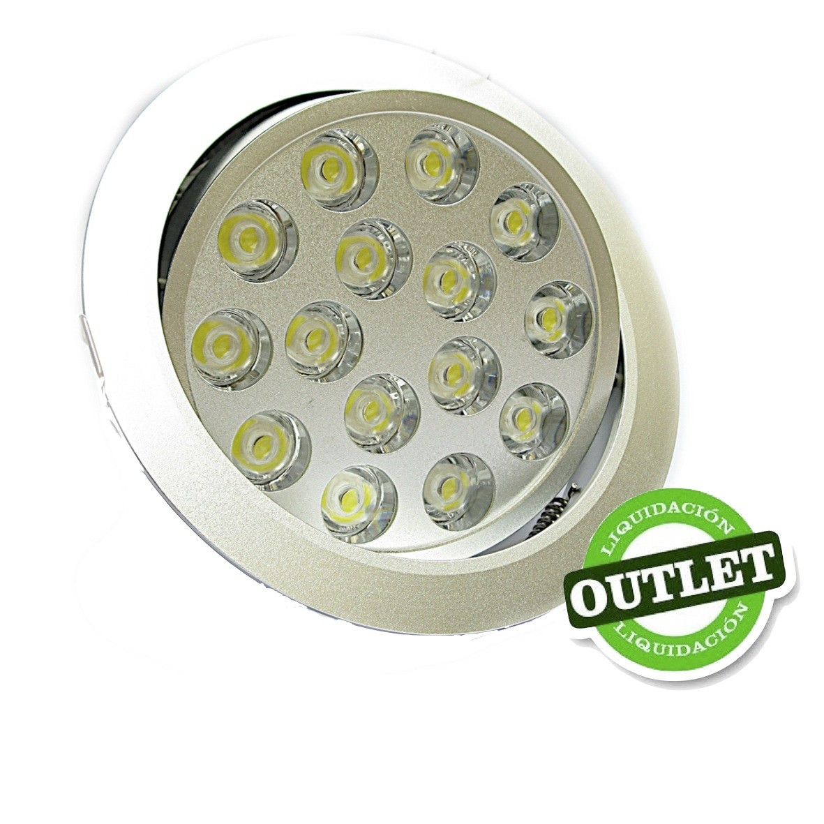Luz Calida Led Downlight Led Luz Calida Good Saln Con Luz Clida With