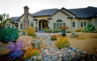 Drought Tolerant Landscaping Ideas from San Diego