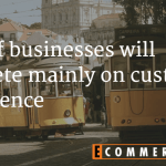 30+ Customer Experience Trends and Statistics for 2015 [cont'd]