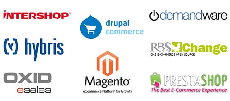 1 Online Stores Netherlands