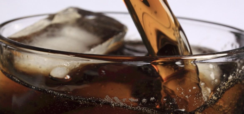 soda taxes and coke