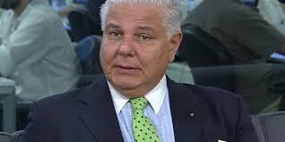 Diálogo con Agustín Monteverde: perspectiva para el segundo semestre