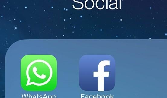 Las autoridades europeas miran con lupa la compra de WhatsApp por parte de Facebook