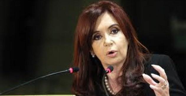 """Berensztein: """"La economía ya no le sirve a Cristina para atraer a la clase media"""""""