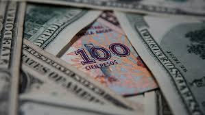 Héctor Mario Rodríguez analiza la renegociación de la deuda externa