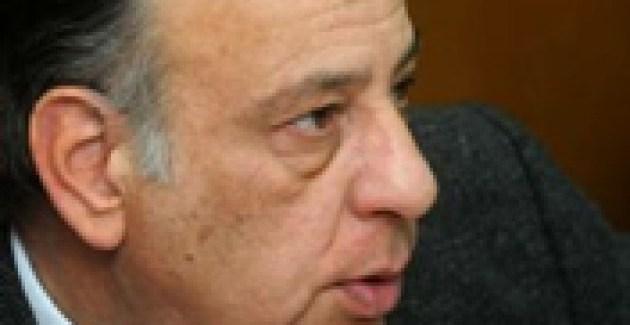 Roberto Cachanosky en diálogo con Pablo Rossi