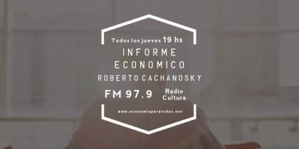 FLYER PROGRAMA DE RADIO