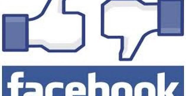 La acción de Facebook se dispara por las sólidas ganancias