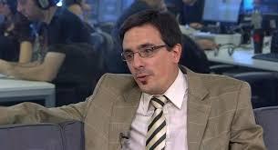 Jorge Giacobbe analizas las perspectivas electorales