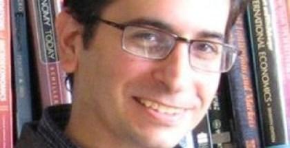 Nicolas Cachanosky 2