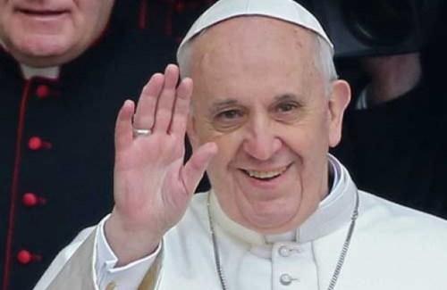 La voz del papa Francisco cobra importancia en la política latinoamericana