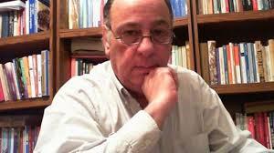 Roberto Cachanosky en La Red conversando con Eduardo Battaglia