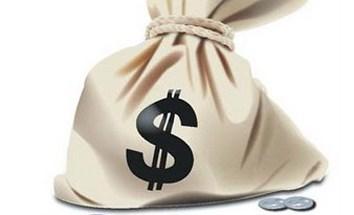 Recaudacion fiscal